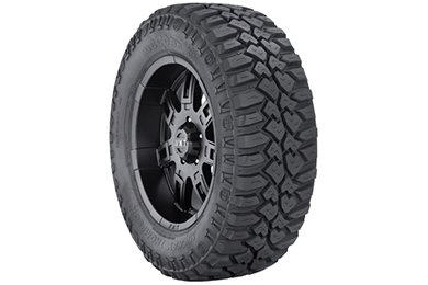 mickey thompson deegan 38 tires sample