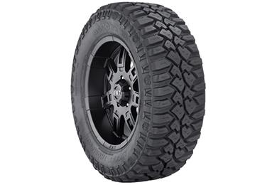 mickey thompson deegan 38 tires sample