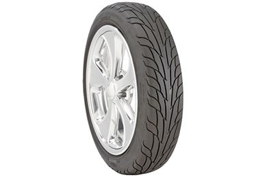 mickey thompson sportsman sr tires front tire sample