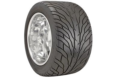 mickey thompson sportsman sr tires rear tire sample