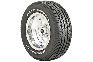 mickey thompson sportsman st tires sample