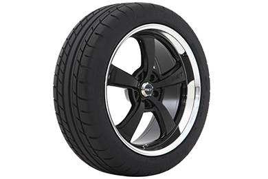 mickey thompson street comp tires sample