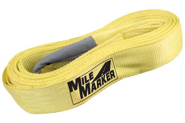 mile marker 19330