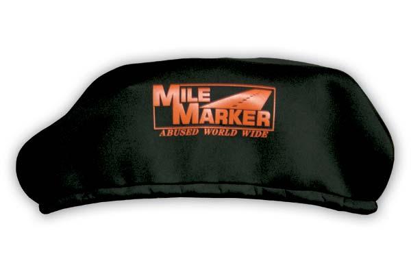 mile marker 8506