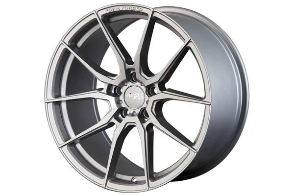 alt miro f25 wheels silver sample