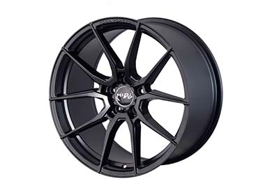 alt miro f25 wheels matte black sample
