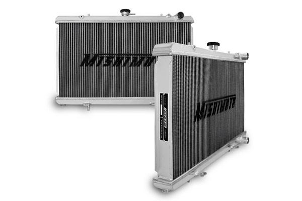 mishimoto MMRAD-240-89KA