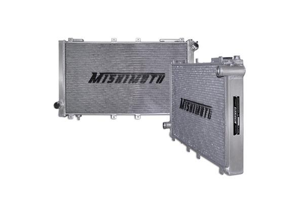mishimoto MMRAD-B4-90