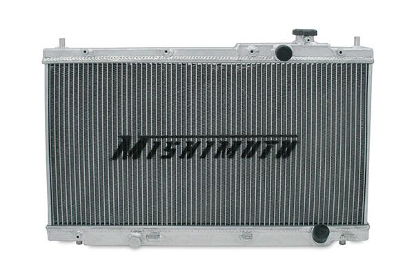 mishimoto MMRAD-CIV-01