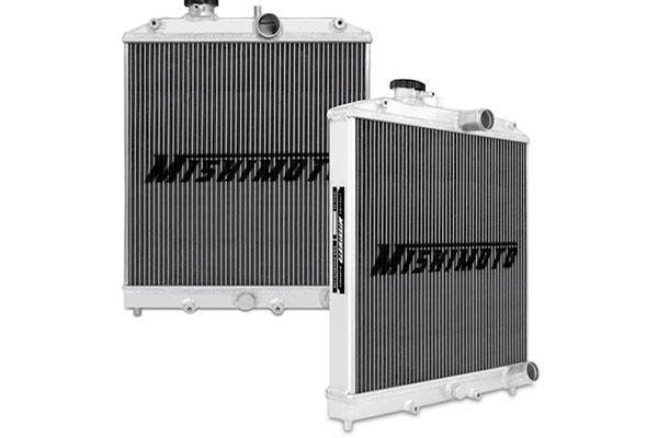 mishimoto MMRAD-CIV-92