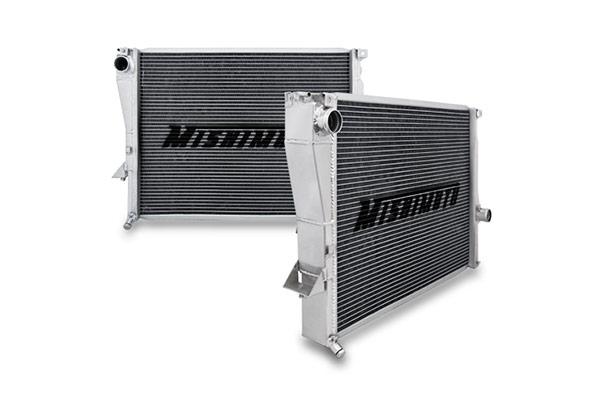 mishimoto MMRAD-CON-99X