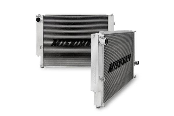mishimoto MMRAD-E36-92