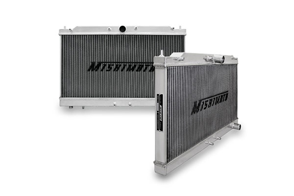 mishimoto MMRAD-ECL-95TX