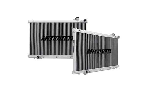 mishimoto MMRAD-G35-03