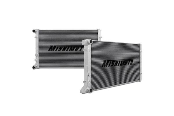 mishimoto MMRAD-GLF-99