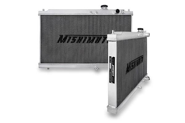 mishimoto MMRAD-INT-94