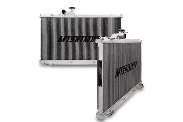 mishimoto MMRAD-IS300-01