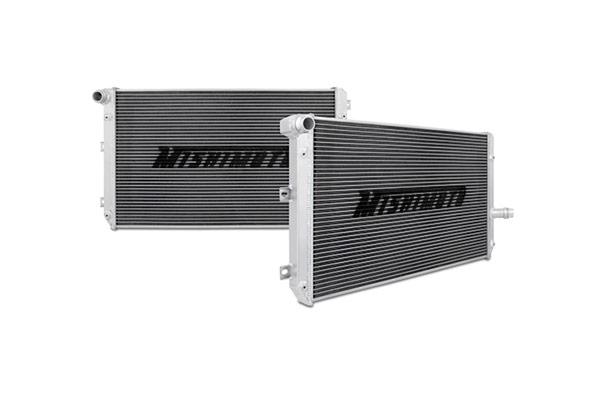 mishimoto MMRAD-MAC-06
