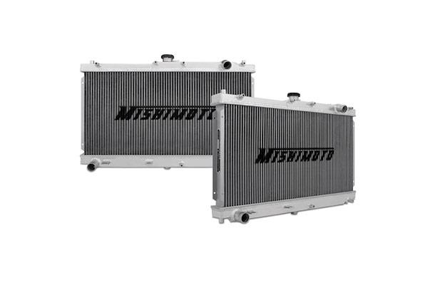 mishimoto MMRAD-MIA-99