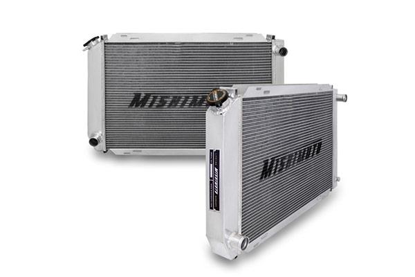 mishimoto MMRAD-MUS-79