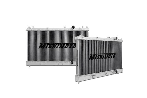 mishimoto MMRAD-NEO-96