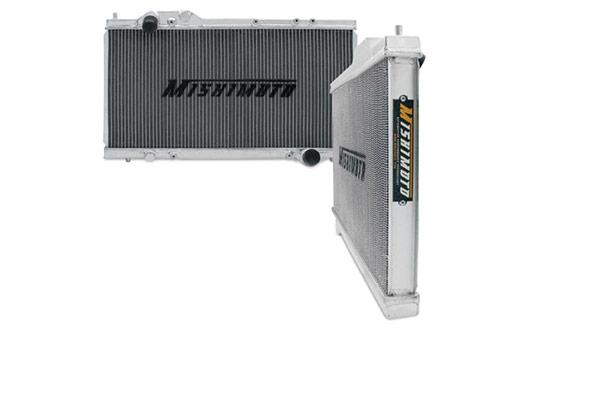 mishimoto MMRAD-NSX-90