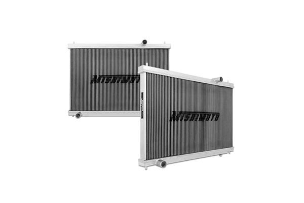mishimoto MMRAD-R35-09