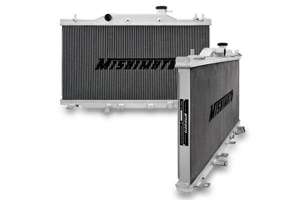 mishimoto MMRAD-RSX-02