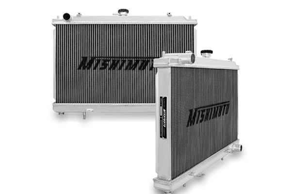 mishimoto MMRAD-S14-95SR