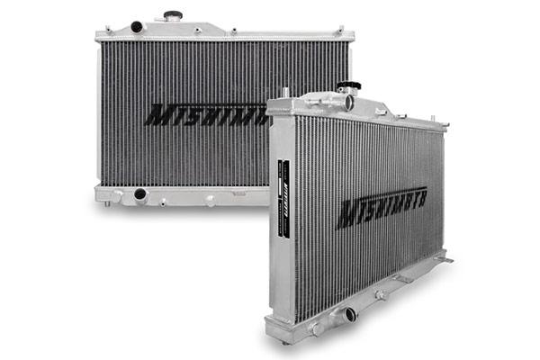 mishimoto MMRAD-S2K-00