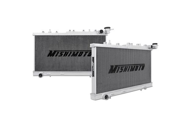 mishimoto MMRAD-SEN-91SR