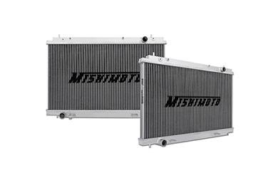 mishimoto MMRAD-350Z-07