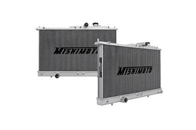 mishimoto MMRAD-3G-00