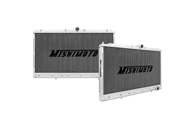 mishimoto MMRAD-3KGT-91