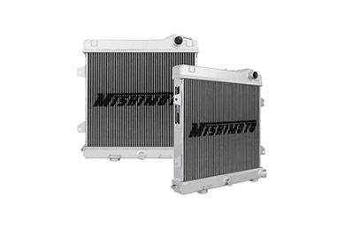 mishimoto MMRAD-E30-82