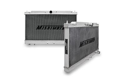 mishimoto MMRAD-ECL-95T