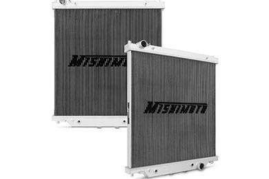 mishimoto MMRAD-F2D-03