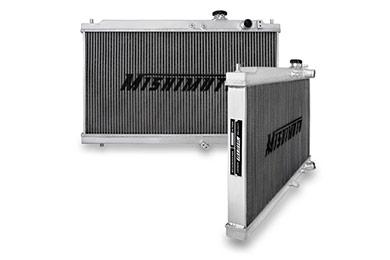 mishimoto MMRAD-INT-94X