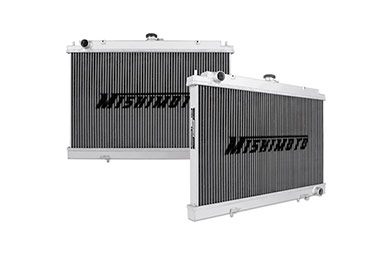 mishimoto MMRAD-MAX-95