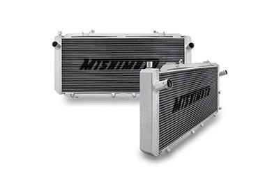 mishimoto MMRAD-MR2-90X