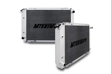 mishimoto MMRAD-MUS-79A