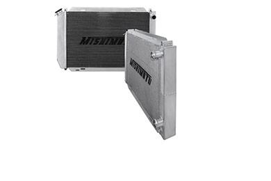 mishimoto MMRAD-MUS-79DP