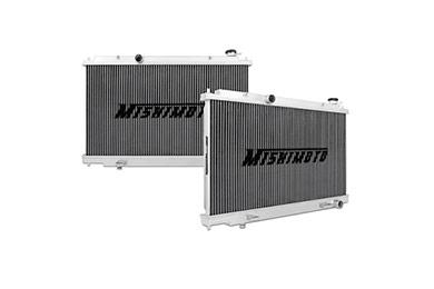 mishimoto MMRAD-NIS-08