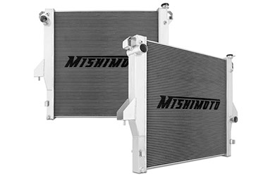 mishimoto MMRAD-RAM-03