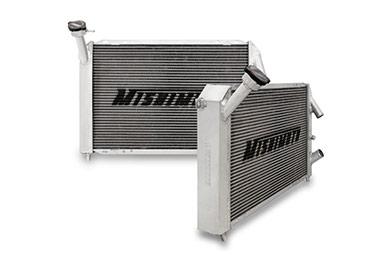 mishimoto MMRAD-RX-LS
