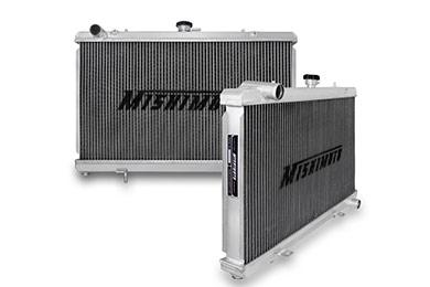 mishimoto MMRAD-S13-89SR