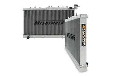 mishimoto MMRAD-SEN-91