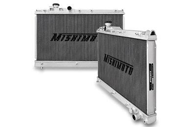 mishimoto MMRAD-T200-94