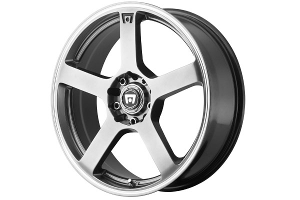 motegi racing mr116 wheels silver sample
