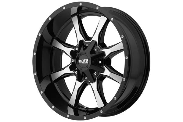 moto-metal-mo970-wheels-gloss-black-machined-face-sample